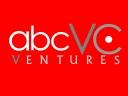 abcVC Ventures M&A, Venture Capita, Private Equity, Startups, Financiacion, Venta Empresas
