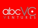 abcVC Ventures M&A, Venture Capita, Private Equity, Startups, Financiacion, Venta Empresas